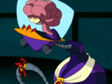 Brain Pod 26