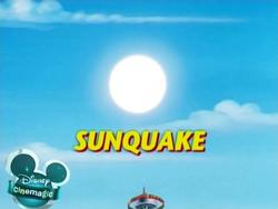 Sunquake 01