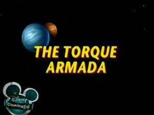 Torquearmada 01