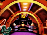 42 (episode)