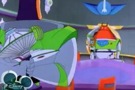 Buzz's secret..png