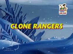 Clonerangers 01