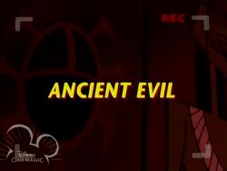 Ancientevil 01