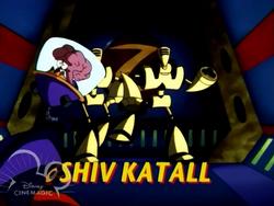 Shivkatall 01