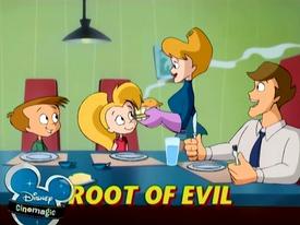 Rootofevil 01