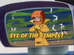 Eyetempest 01