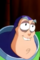 Buzz Lightyear (future)