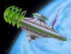Portal Star Command