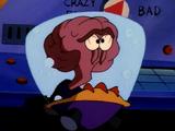 Brain Pod 39