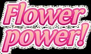 Flower Power popup new