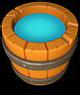Water Bucket 3