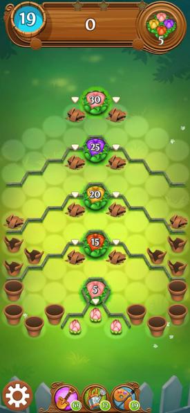 Level 1299