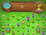 Level 861