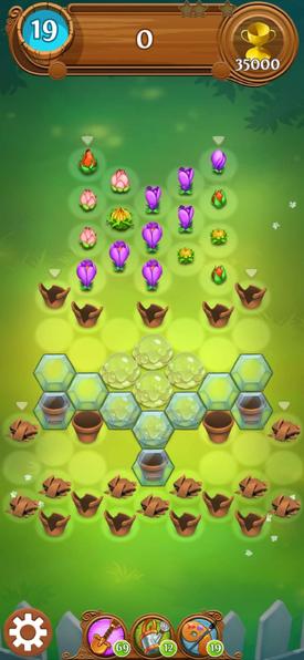 Level 1292