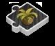 Weedpuzzletype(hard)