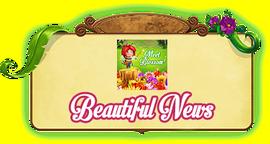 BeautifulNews-banner