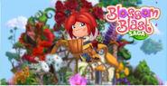 Blossom-Blast-Saga-advideoshot