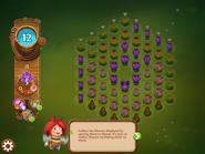 Flower level tutorial 2