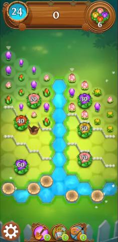 Level 1476