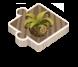 Weedpuzzletype