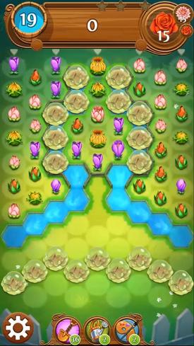 Level 1361