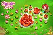 Blossom-Blast-Saga-adcover-768x506