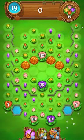 Level 342