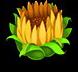 Floweryellow7
