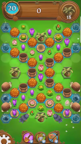 Level 859