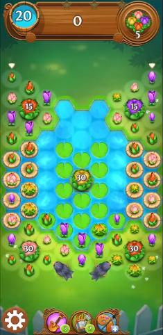 Level 1502