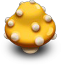 Mushroomyellow