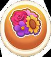 Flowertypenew