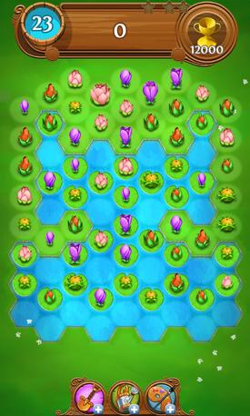 Level 189