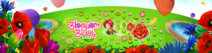 Blossomblast-featuregraphic