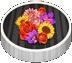 Flowertype(hard)