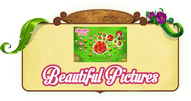 BeautifulPictures-banner