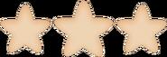 0star new