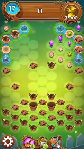 Level 1303