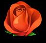 Flowerred9