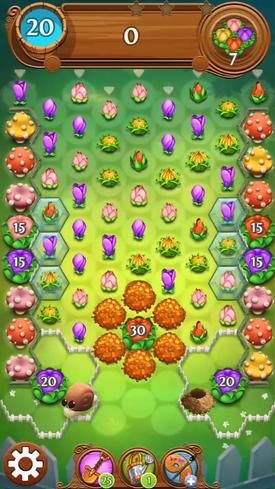 Level 1304