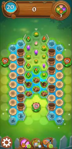 Level 1508