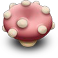 Mushroompink