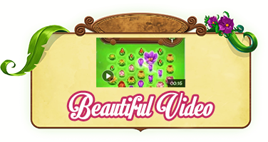 BeautifulVideo-banner