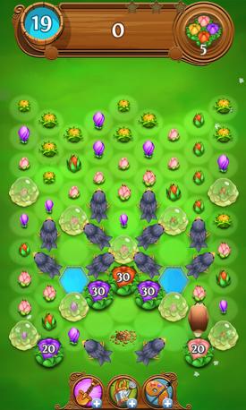 Level 359