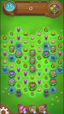 Level 868