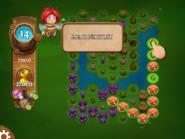 Mushroom tutorial 2