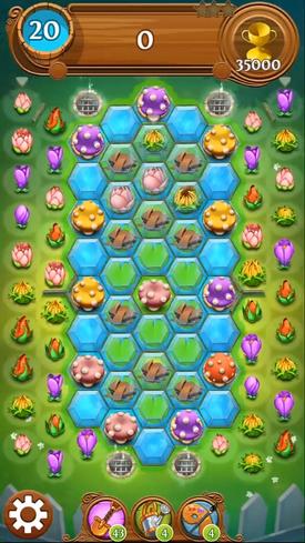 Level 1380