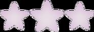 0star(hard) new