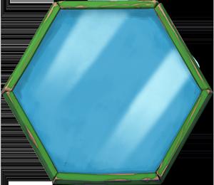 BBglass