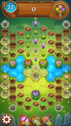 Level 1355